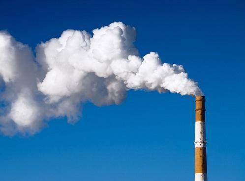 算算垃圾焚烧发电经济账:补贴退坡后机会在哪里