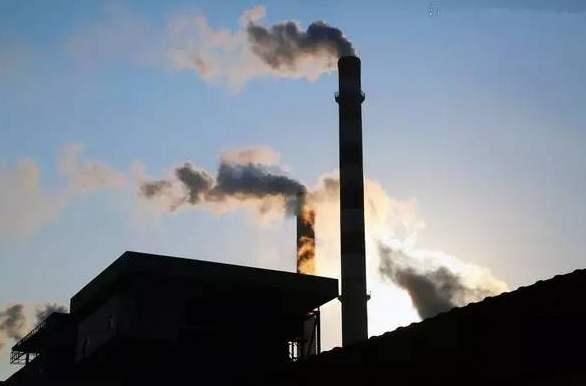 """战""""疫"""":垃圾发电切断潜在""""二次污染"""""""