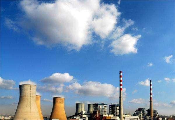 新政策对生物质发电(含垃圾发电)的影响