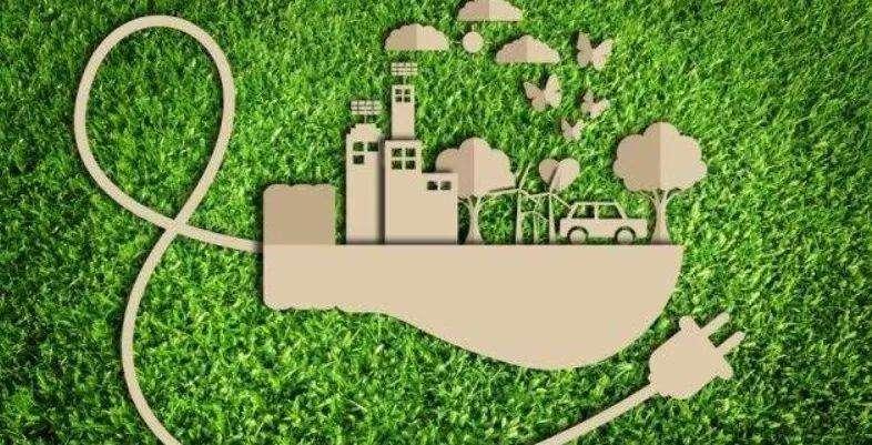 全球再生网_生物质能利用不只是能源工程-【中生生物质燃料网】